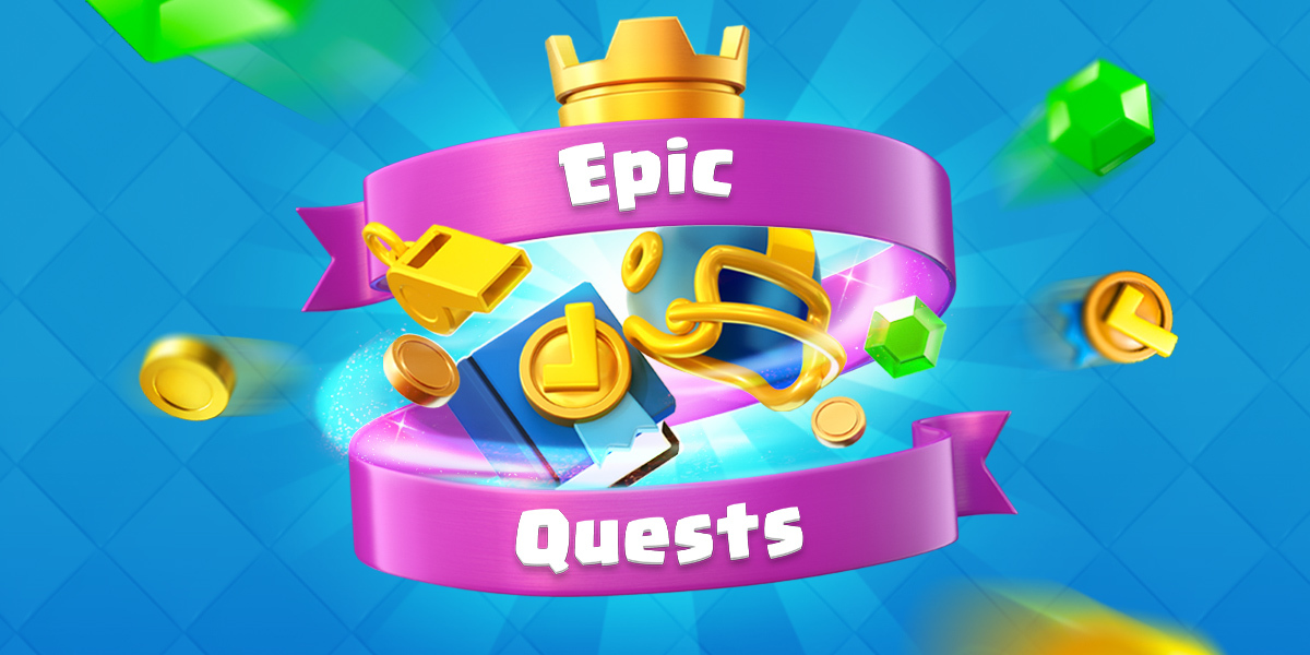 epic_quests_logo_some1.jpg?mtime=20171004073702#asset:2668