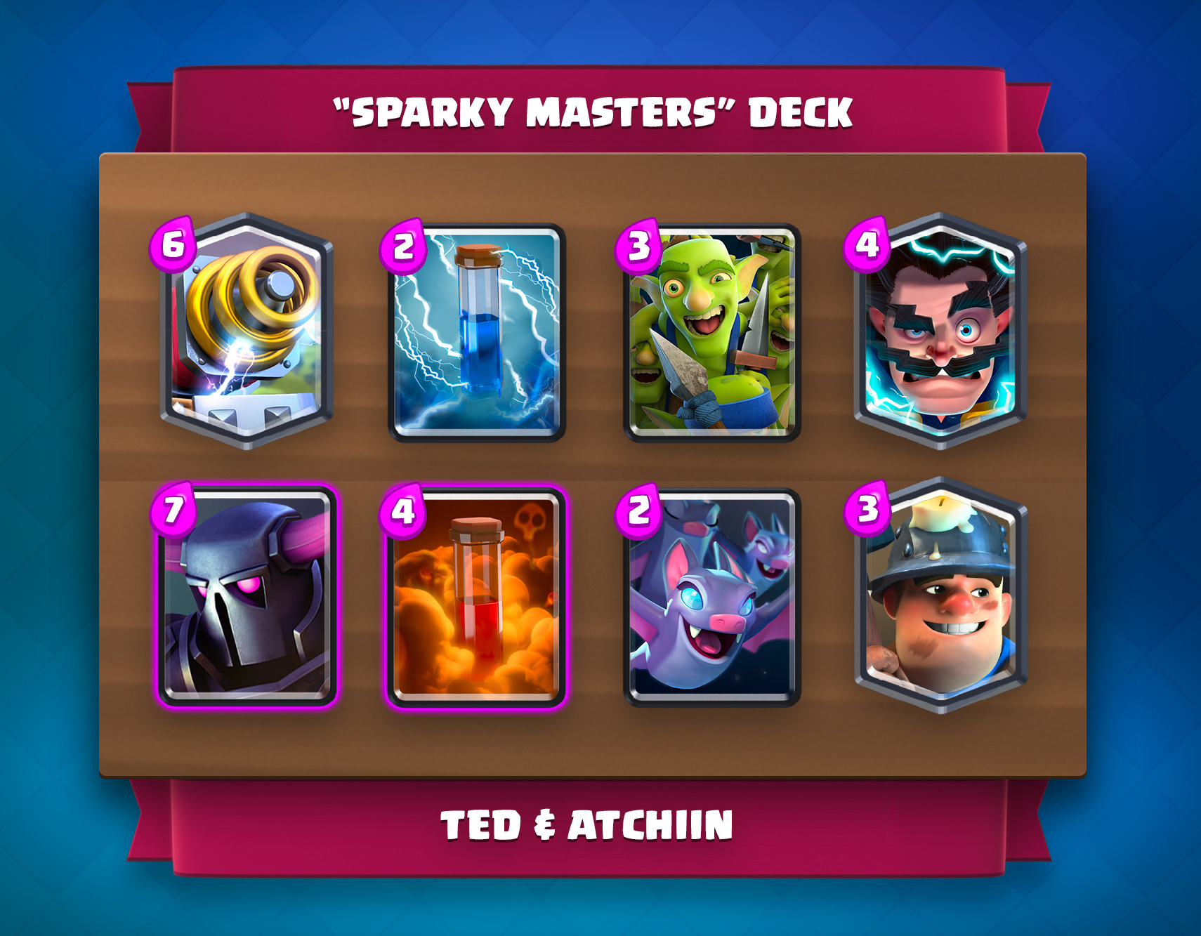 sparky-masters-deck.jpg?mtime=20171023081225#asset:2809