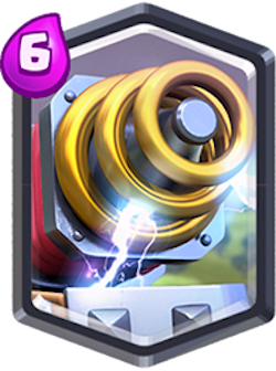 sparky.png?mtime=20171108234619#asset:2980